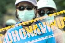 Finlandiya'da koronavirüs vakası arttı