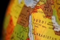 Ölümcül virüs nedeniyle bir ülke daha sınırları kapattı