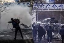 Türkiye'nin göçmenlere sınırları açması İsveç'te büyük yankı uyandırdı