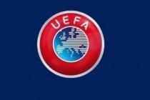 UEFA'dan Inter-Ludogorets maçına corona virüs önlemi!