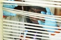 Dünya ayakta! İşte İsveç ve Dünyada günün koronavirüs gelişmeleri - 12 Mart 2020