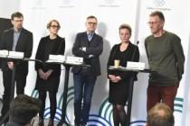 İsveç'te kriz derinleşiyor: Çoklu basın toplantısından ayrıntılar
