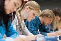 AB, Gençlik İstihdamı Girişim''ndeki fonları kullanıma açtı