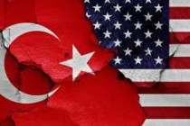 ABD'nin büyükelçilik müsteşarı Dışişleri'ne çağrıldı!