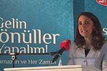 Almanya'da Türkleri çileden çıkaran iftar