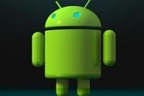Android kullananlara bomba haber