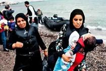 Avrupa Birliği'nin göçmen planı belli oldu