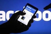 Aynı aileden 40 kişi Facebook kurbanı oldu!