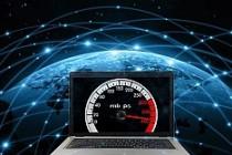 Dünyanın en hızlı internete bağlanan 10 ülkesi belli oldu