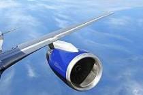 En Uygun Uçak Bileti