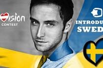 Eurovision Şarkı Yarışması'nı İsveç kazandı