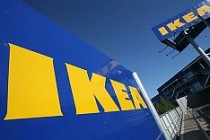 Facebook, IKEA'yı geçti