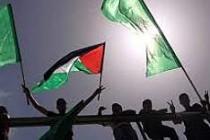 Filistin dünyaya İsveç'i örnek gösterecek