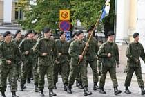 Finlandiya, Rusya ile savaşa hazırlanıyor