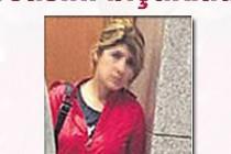 Genç kadın Facebook'a girme diyen kocasını bıçakladı