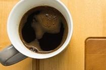 Günlük kahve tüketimi uyarısı
