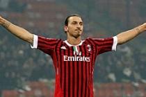 Ibrahimovic'ten Milan transferi açıklaması