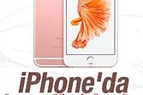 iPhone tarihi değiştirince kendi kendini imha ediyor