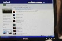 İş yerinde Facebook kullananlar dikkat!