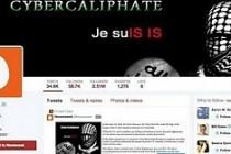 IŞİD Newsweek'in Twitter hesabını ele geçirdi