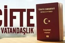 İşte Türk vatandaşlarının en çok ikinci vatandaşlığına geçtiği ülkeler