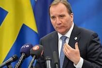 İsveç Başbakanı'nın vekaleti ülkeyi karıştırdı