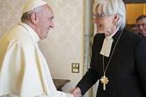 İsveç Başpiskoposu Jackelen'den Avrupa'ya sert eleştiri