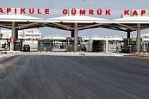 İsveç Göçmenler Bürosu, Kapıkule'de inceleme yaptı