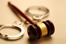 İsveç Mahkemesi dayakçı 4 kişiye acımadı!