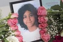 İsveç'te Gazzeli kızı öldürenlere ağır ceza