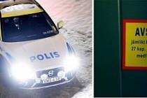 İsveç'te Gizemli Cinayet: 2 ölü