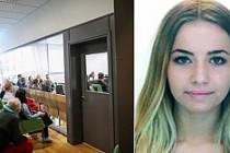 İsveç'te ömür boyu hapse itiraz!