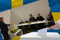 İsveç'te seçim sonuçları belli oldu: İşte birinci parti