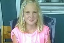 İsveç'te Yılanın ısırdığı çocuk son anda kurtarıldı