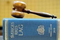 İsveç'teki o sübyancı 10 yıl sonra mahkum edildi