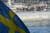 İsveç'in en öncelikli iki pazarı Türkiye ve Almanya