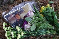 İsveçli genç neden öldürüldü?