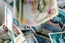 İsveçli kadından kocaya milyon kronluk kazık