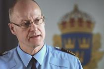 İsveç'te artan şiddet olaylarının nedeni!VİDEO
