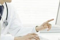 İsveç'te yılda en az 49 bin insan cilt kanserine yakalanıyor!