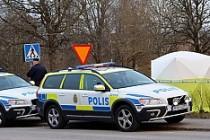 Kardeş katili hastanede tutuklandı