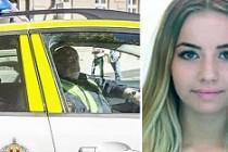 Lisa Holm cinayetinde önemli gelişme