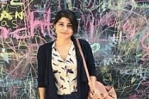 Öldürülen Türk Kızının ölüm sebebi açıklandı