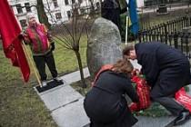 Olof Palme suikastından 29 yıl sonra 'derin devlet' kuşkusu devam ediyor VİDEO