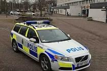 Polis, bu olayın görgü tanıklarından yardım bekliyor