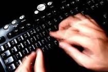 Rekor sayıda siber saldırı bekleniyor