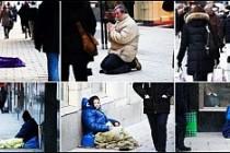 Romanyalı Dilencilere göre, Avrupa'nın en para kazınılan ülkesi İsveç