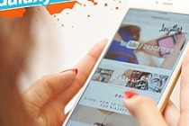 Samsung iPhone'a karşı yeni kampanya başlattı