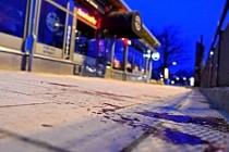 Solna'da Restoran müşterilerine silah çeken kendini vurdu