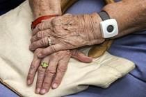 Stockholm'de yaşlılar muayene parası ödemeyecek